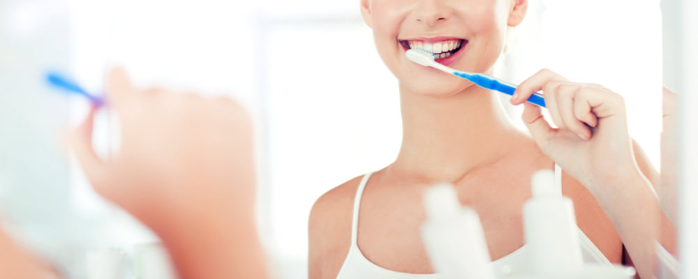 What Are The Popular Japanese Tooth Whitening Products Aeon Japan
